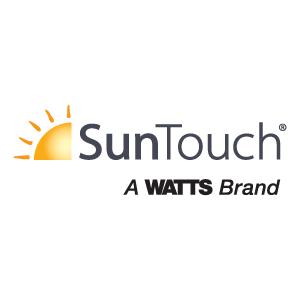 Suntouch Heated Floors