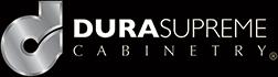 Dura Supreme